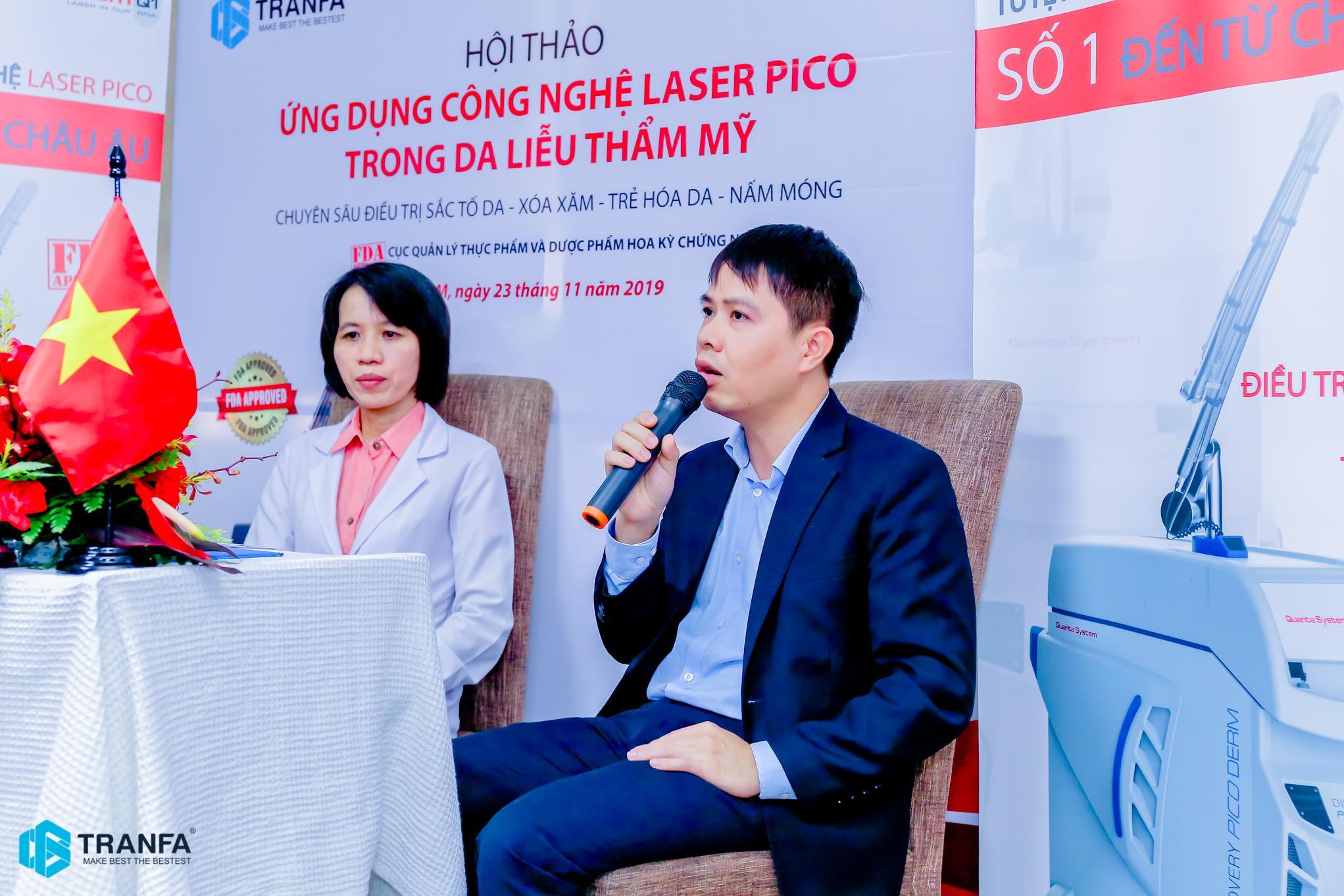 hoi-thao-laser-pico