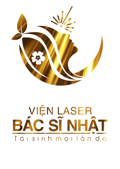 laser_bác_sĩ_nhật